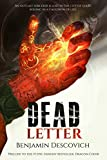 Dead Letter: Prelude to Dragon Choir