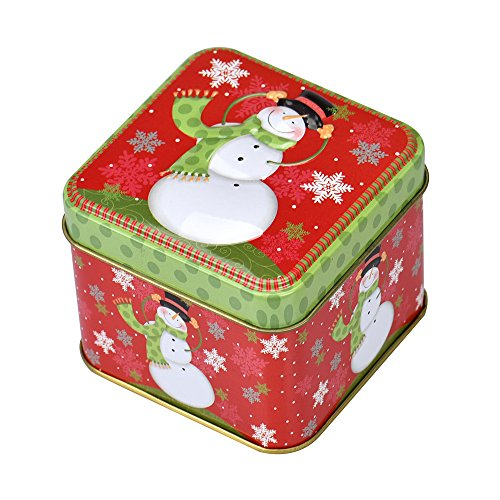 boite-a-bonbons-de-noel-yogogo-pere-noel-bonhomme-de-neige-elk-christmas-candy-boite-de-fer-blanc-d