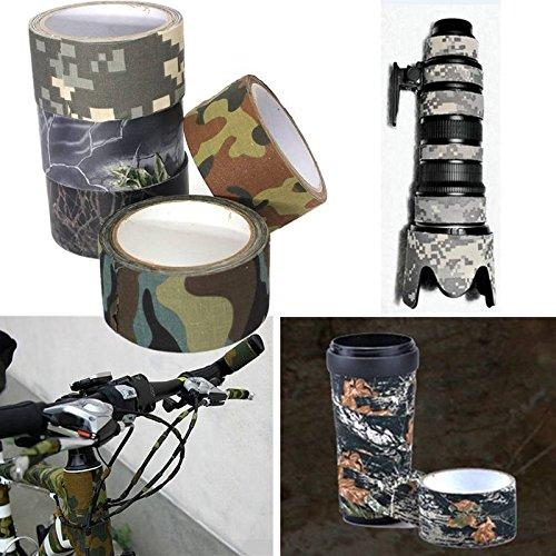 camtoa-10-meter-x-50-mm-camouflage-tarnfarben-band-fur-waffen-gewehr-jagd-wasserdichte-selbstklebend