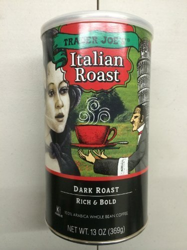 trader-joes-italian-roast-arabica-whole-bean-coffee-by-trader-joes
