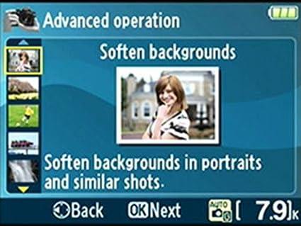 Nikon-D3200-(with-AF-S-18-55-mm-VR-Kit-+-DX-NIKKOR-35-mm-Lens)