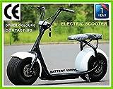 Schwinn-Roadster-12-Inch-Trike