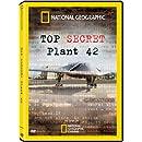 Top Secret Plant 42