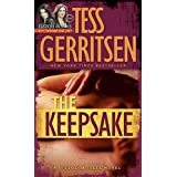 The Keepsake: A Novelpar Tess Gerritsen