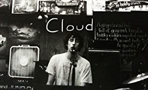 Image of Cloud