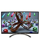 Camry-LX8042D-42-Inch-3D-Full-HD-LED-TV