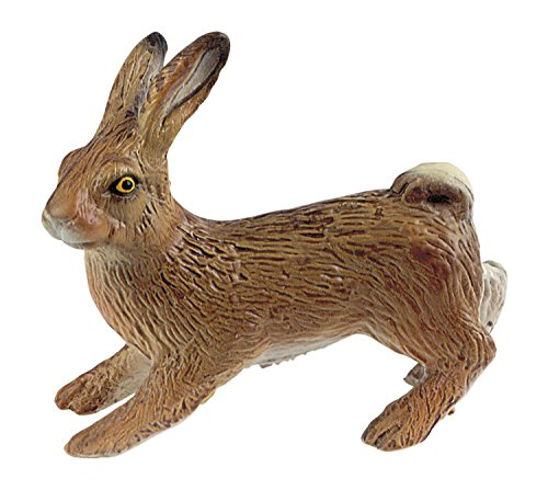 Bullyland Woodland Animals: Hare