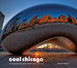 img - for Cool Chicago book / textbook / text book