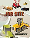 img - for Job Site book / textbook / text book