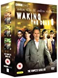 Waking the Dead - Series 6 [DVD]