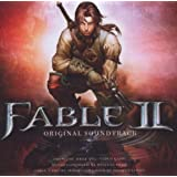 "Fable 2von ""Russell Shaw"""