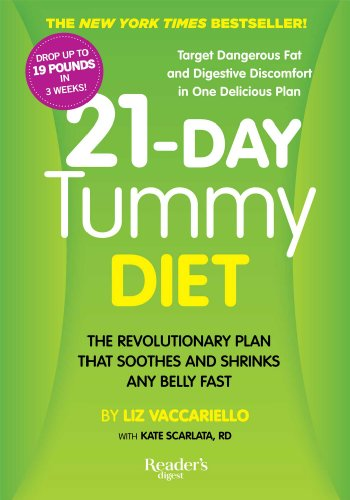 21-day-tummy-diet-a-revolutionary-plan-that-soothes-and-shrinks-any-belly-fast