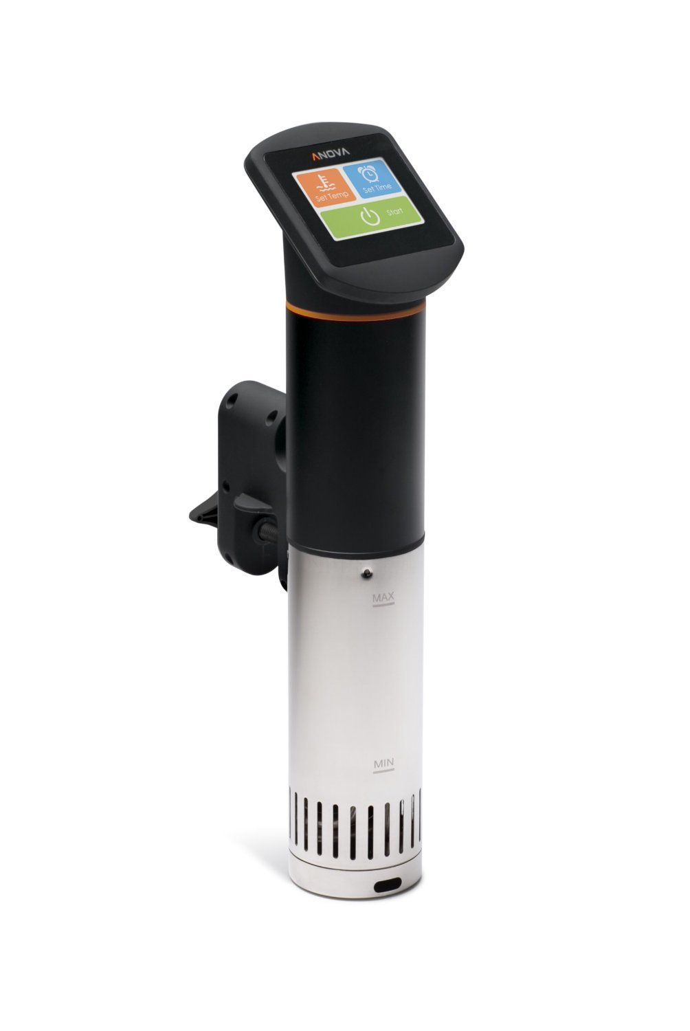 Anova Sous Vide Immersion Circulator - 120V Circulator Cooker
