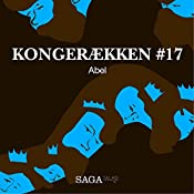 Abel (Kongerækken 17) | Anders Asbjørn Olling, Hans Erik Havsteen