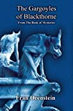 The Gargoyles of Blackthorne