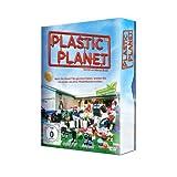 "Plastic Planet - limitierte plastikfreie �ko-Verpackungvon ""Ilana Goldschmidt"""