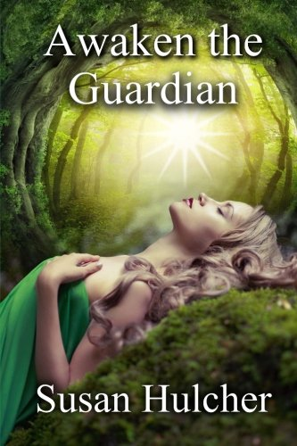 Awaken the Guardian: Volume 2