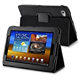 51EeQ26WQTL. SL160  Samsung Galaxy Tab 7.7 Original Sleeve and Screenprotector Review