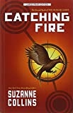 Image of Catching Fire: The Second Book of The Hunger Games