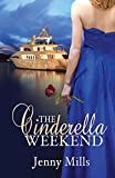 img - for The Cinderella Weekend book / textbook / text book