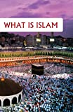 What is Islam (Goodword): Islamic Children's Books on the Quran, the Hadith and the Prophet Muhammad