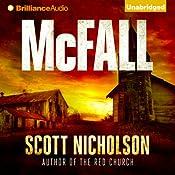 McFall | [Scott Nicholson]