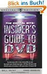 Digital Bits Insider's Guide to DVD (...