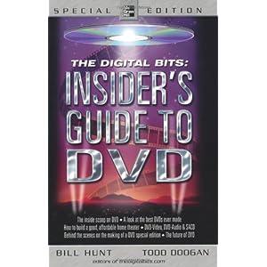 The Digital Bits Insider' Livre en Ligne - Telecharger Ebook