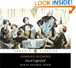 David Copperfield Unabridged Compact...