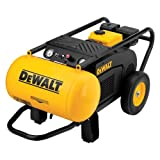 DEWALT-D55684-196CC-65-Hp-150-PSI-105-Gallon-Compressor-with-Roll-Cage