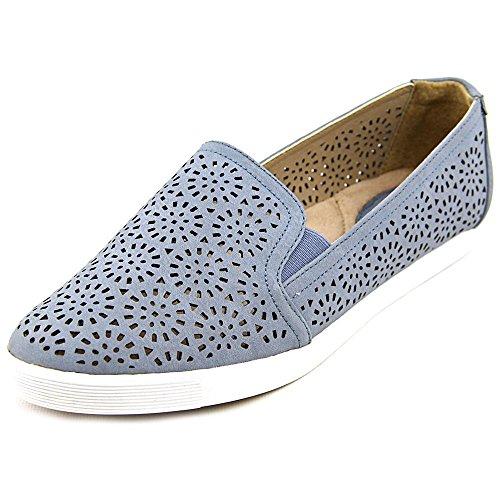 giani-bernini-carala-women-us-95-blue-fashion-sneakers