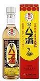 久米島の久米仙 ハニーハブ酒 360ml