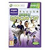 Sports (jeu Kinect)par Microsoft