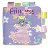 My-First-Taggies-Book-Princess