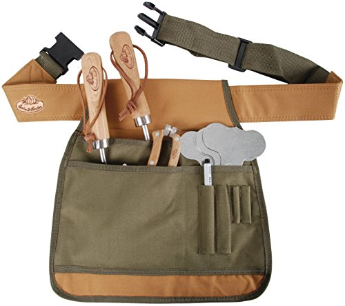 Esschert-Design-Canvas-Tool-Belt