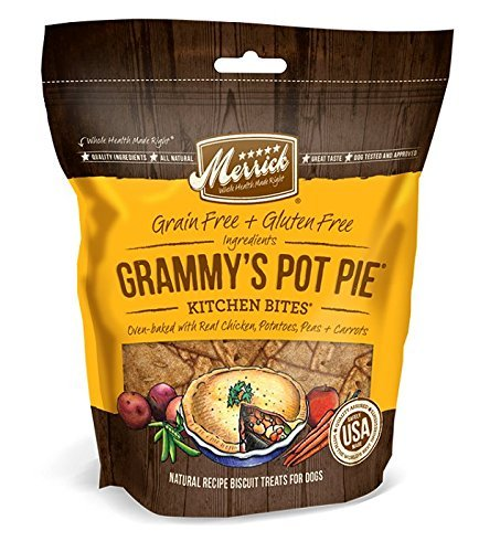 top 5 best healthy kitchen dog food for sale 2016