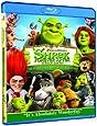 Shrek: Forever After [Blu-ray] (Bilingual)