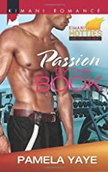 Passion by the Book (Kimani Romance)
