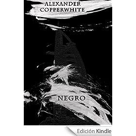 NEGRO - Crimen en Dubái (Las aventuras de Francisco Valiente Polillas)
