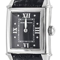 Girard-Perregaux Vintage 1945 GP25740011612-BLK Quartz Ladies Watch