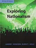 Exploring Nationalism (0070740283) by Robert Gardner