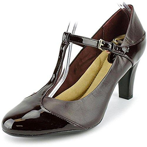 giani-bernini-womens-vineza-round-toe-mary-janes-black-size-75