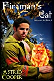img - for Fireman's Cat (Birthday Boy Book 2) book / textbook / text book