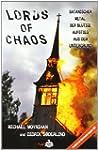 Lords of Chaos: Satanischer Metal: De...