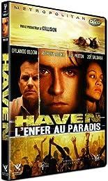 Haven - L'enfer Au Paradis