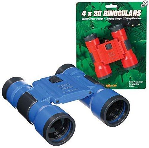 Toysmith Sport Binoculars