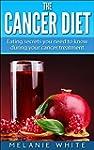 Cancer: Cancer Diet: Eating secrets y...