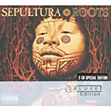 Sepultura Roots 25th Anniversary Reissue