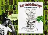 Rat Finks Revenge: The Custom Monster Collection
