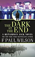 The Dark at the End (Repairman Jack)